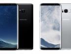 Otkrijte nove mogućnosti uz Samsung Galaxy S8 i S8+: pametni telefon bez granica