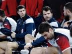 Červar odlučio s kojim igračima otvara Svjetsko prvenstvo