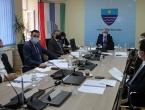 Usvojen prijedlog Strategije razvitka javnih cesta na području HNŽ
