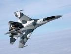Ruska avijacija uništila konvoj ISIL-a i ubila 200 militanata