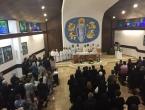 Završena trodnevnica u Rumbocima povodom sv. Franje