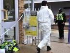 Poznat identitet ubijenog državljanina BiH u Londonu