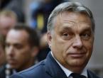 Orban za novu Komisiju koja neće kažnjavati zemlje koje štite granice