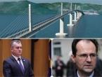 Karamatić Bošnjacima: Ovo je zemlja tri konstitutivna naroda