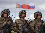 Rusija izvodi velike vojne vježbe u kojima sudjeluju i kineski vojnici