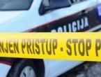 Tragedija u Bihaću: Ubio troje djeca, a zatim izvršio samoubojstvo