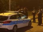 Zagreb: Ubio šestero ljudi, policija naoružana dugim cijevima traži ubojicu