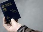 BiH ostaje bez putovnica na proljeće