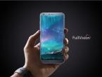 VIDEO: LG G6 – nova dimenzija mobilnosti