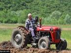 Poticaje će moći dobiti samo registrirana poljoprivredna gazdinstva