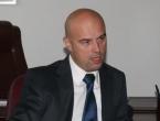 Milan Tegeltija dobio prijetnje smrću: ''I ti ćeš brzo za Džejem''