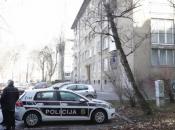 Napad usred dana u Sarajevu: Razbojnik čekićem tukao ženu, spasio je stanar iz obližnje zgrade