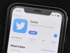 Rusija omogućila zakonsku blokadu Facebooka, Twittera i YouTubea