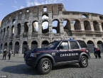 Italija se priprema za povijesno suđenje 'Ndrangheti