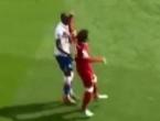 Messi uzima Zlatnu kopačku, a Mohamedu zbog ovoga prijeti suspenzija