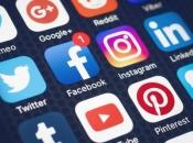 Zbogom, lajkovi! Instagram i Facebook uvode novosti