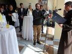Općina Novo Sarajevo ne dopušta obnavljanje dijela sjedišta Provincije Bosne Srebrene
