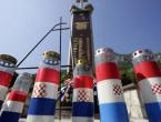 Hrvatski logoraši: Neka nam kažu gdje su kosti naših nestalih branitelja i civila