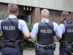 Racije u Njemačkoj: Istražuju se radnici sa Balkana koji nemaju legalan boravak
