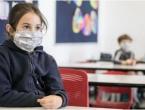 Ovo su najčešći simptomi koronavirusa kod djece