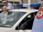 Klub Hrvata u Vijeću naroda RS upozorava na diskriminaciju u policiji