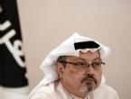 Saudijska Arabija potvrdila smrt novinara Jamala Khashoggija