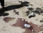 Rusija o napadu u Kabulu: Potvrđuju se pesimistična predviđanja