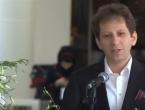 Iranski milijarder osuđen na smrt zbog korupcije