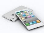 Novi iPhone 5 imat će zaštitu od gume, a kreće u prodaju na jesen iduće godine?