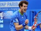 'Novak Đoković je zasićen, moji favoriti u Londonu su Federer i Murray'