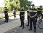 Nizozemska policija u potrazi za trudnom 14-godišnjakinjom iz BiH