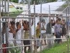 Australija mora platiti 70 milijuna dolara odštete izbjeglicama