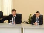 SBB postaje 'most' između HDZ-a i SDA u Mostaru