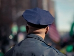 Protiv 17 policajaca podignuta optužnica zbog korupcije