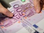 Jesu li u Njemačkoj plaće zaista visoke i koliko uzima država?
