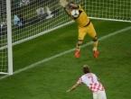 Casillas tvrdi: Hrvatska će biti iznenađenje Eura