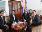 Jedna od najvećih kineskih kompanija zainteresirana za ulaganja u BiH