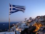 Glazba zabranjena na grčkom Mikonosu u restoranima i barovima
