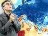 Vakula: Stiže drastično zahlađenje, pljuskovi i oluje