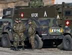 Dijalog sa Srbijom apsolutni prioritet za Kosovo
