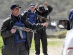 Skoplje: Naoružani upali u sjedište islamske vjerske zajednice