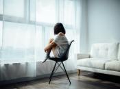U Hrvatskoj 40 posto ljudi zbog posla ima psihičke probleme