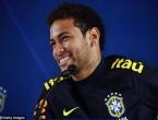 Real kreće u kupovinu: Za Neymara spremili 200 milijuna eura