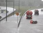Najmanje 10 mrtvih u poplavama u Francuskoj i Njemačkoj
