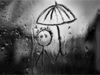 Kiša - ništa novo!