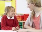 Učitelji iz HNŽ-a očekuju povišice