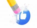 Facebook od danas počinje skrivati broj lajkova na postovima