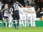 Koga briga za šest komada u Madridu