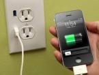 Cijelo vrijeme na krivi način punimo bateriju mobitela