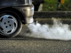 Devet od deset ljudi na svijetu udiše zagađeni zrak